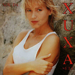 Download Xuxa - Xou Da Xuxa 7 (1992)