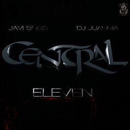 Album cover of Central Eleven