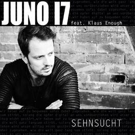 Album cover of Sehnsucht
