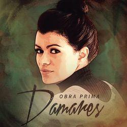 CD Damares - Obra Prima 2016 - Torrent download