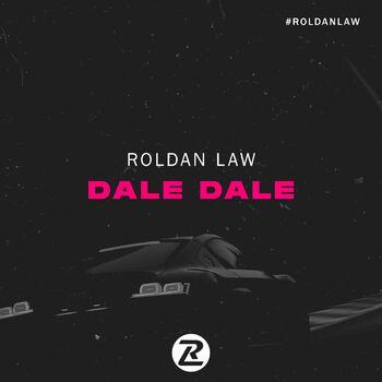 Dale Dale cover
