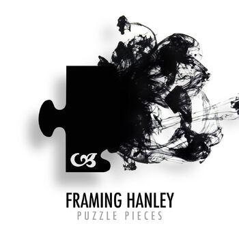 Puzzle Pieces cover