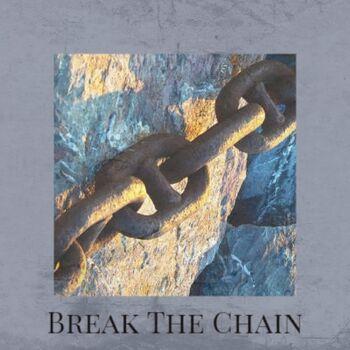 Break The Chain cover
