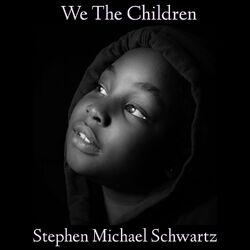 We the Children (Live)
