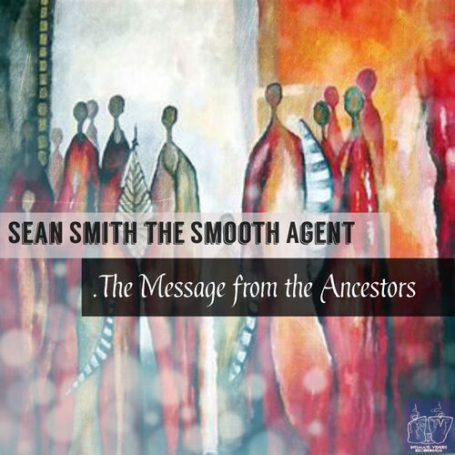 The Message From The Ancestors