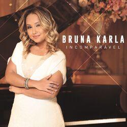 CD Bruna Karla - Incomparável 2017 - Torrent download