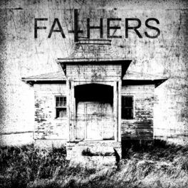 Album cover of Fathers