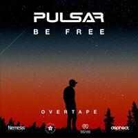 Overtape - PULSAR