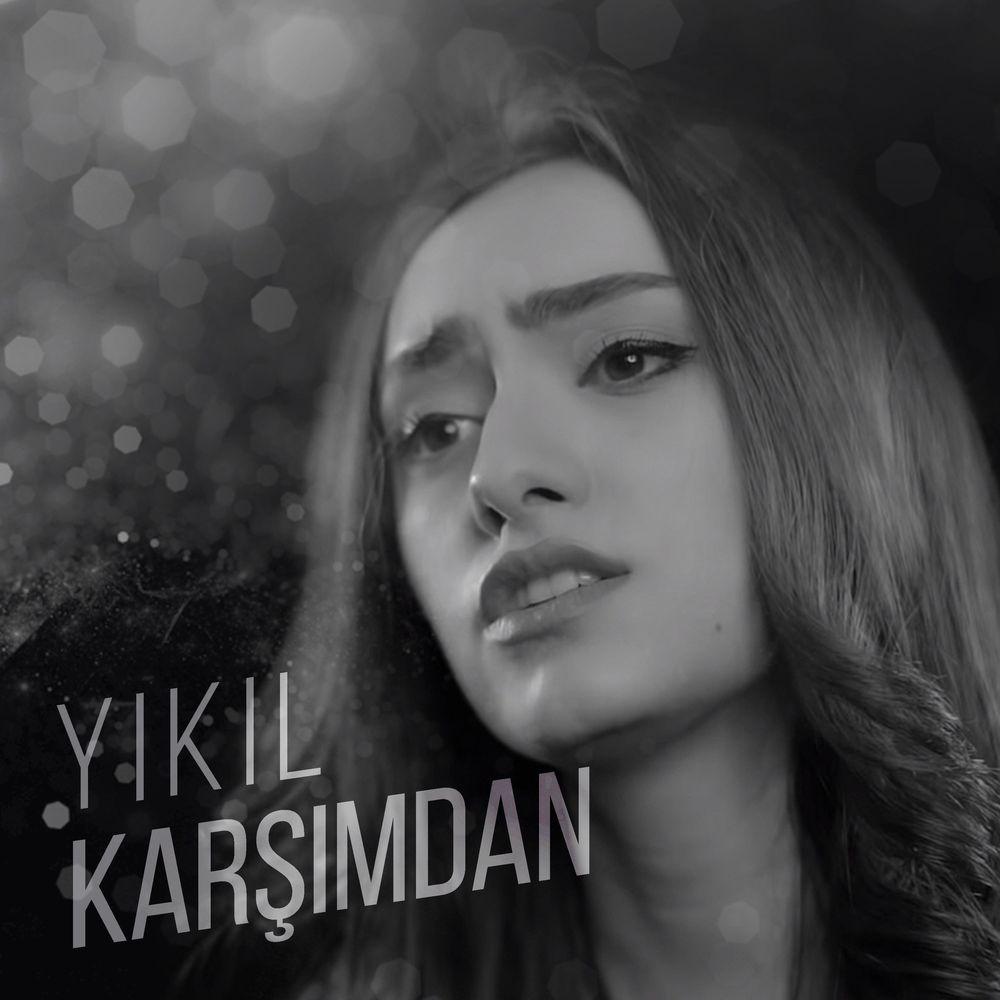 Terminal Yapım - Yıkıl Karşımdan (feat. Ayten Rasul)