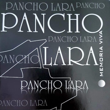 Chalatenango cover
