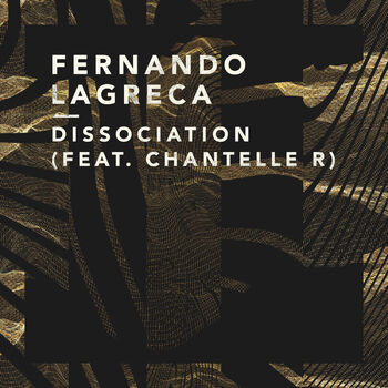 Dissociation cover