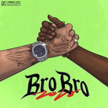 Bro Bro cover