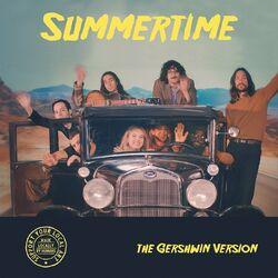 Summertime The Gershwin Version - Lana Del Rey Download