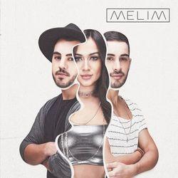 do Melim - Álbum Melim Download