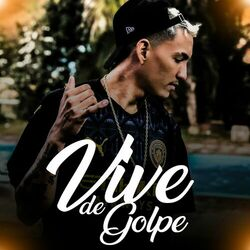 MC Junin RD – Vive de Golpe 2020 CD Completo