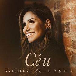 CD Gabriela Rocha - Céu 2018 - Torrent download