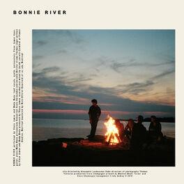 Vince James Bonnie River Feat Mada Mada Lyrics And Songs Deezer Festyy.com/wjywjy download all web series songs: deezer
