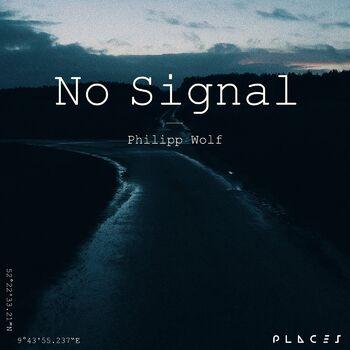 No Signal cover