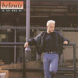 Album cover of Belouis Some