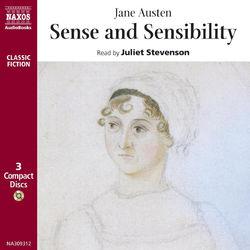 Austen, J.: Sense and Sensibility (Abridged)