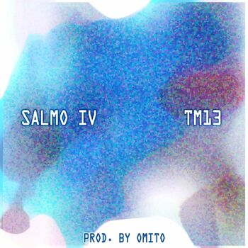 TM13 cover