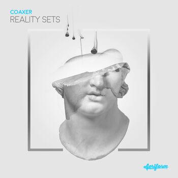 Reality Sets (Original Mix) cover