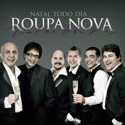 Day By Day - Roupa Nova Download