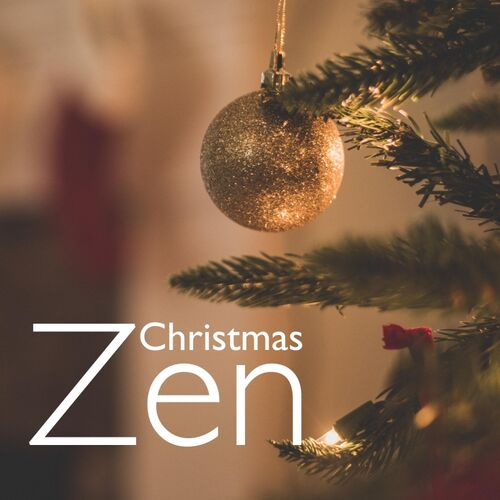 Relaxing Christmas Music.Christmas Songs Christmas Zen Relaxing Christmassy Music
