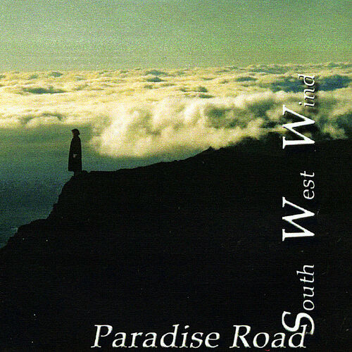 "paradise road creative Paradise lost essay paradise lost: an essay upon viewing the documentary, ""paradise lost"", one of my first impressions was a feeling of shock at the hysteria surrounding the case, and how heavily it impacted the trial."