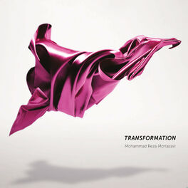 Album cover of Transformation