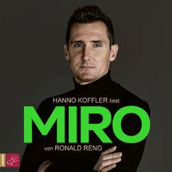 Miro Audiobook