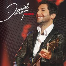 CD Daniel – Raízes 2010 download