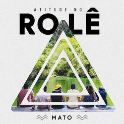 Baixar Música Isso É Amor – Atitude 67, ANALAGA, Vitor Kley mp3 CD Completo