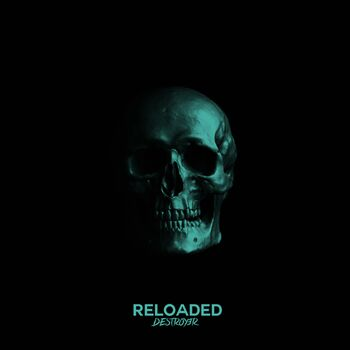 Reloaded cover