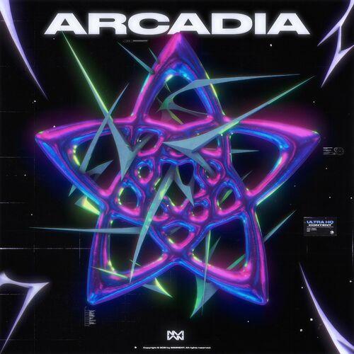 Download VA - ARCADIA Compilation mp3
