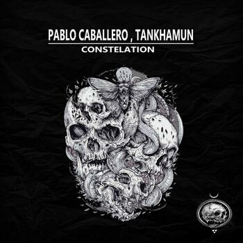 Constalation cover