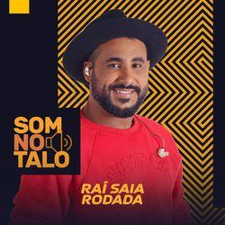 Saudade Berrou - Raí Saia Rodada Download