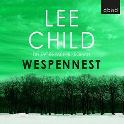 Wespennest (Ein Jack-Reacher-Roman)