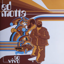 Download Ed Motta - Ao Vivo 2019