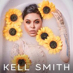 Baixar Kell Smith – Girassol (CD) 2018 Grátis