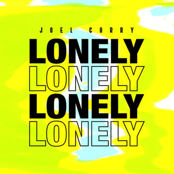 Lonely cover