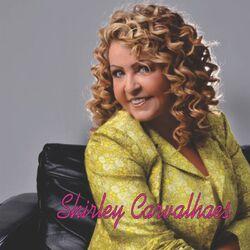 CD Shirley Carvalhaes - As Canções de Shirley Carvalhaes 2007 - Torrent download