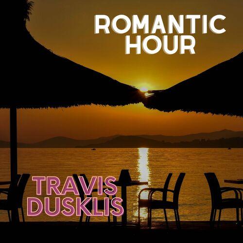 Romantic Hour