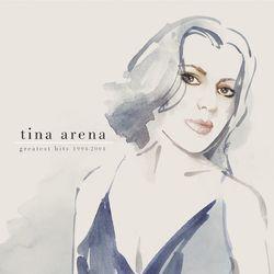 Download Tina Arena - Greatest Hits 1994 - 2004