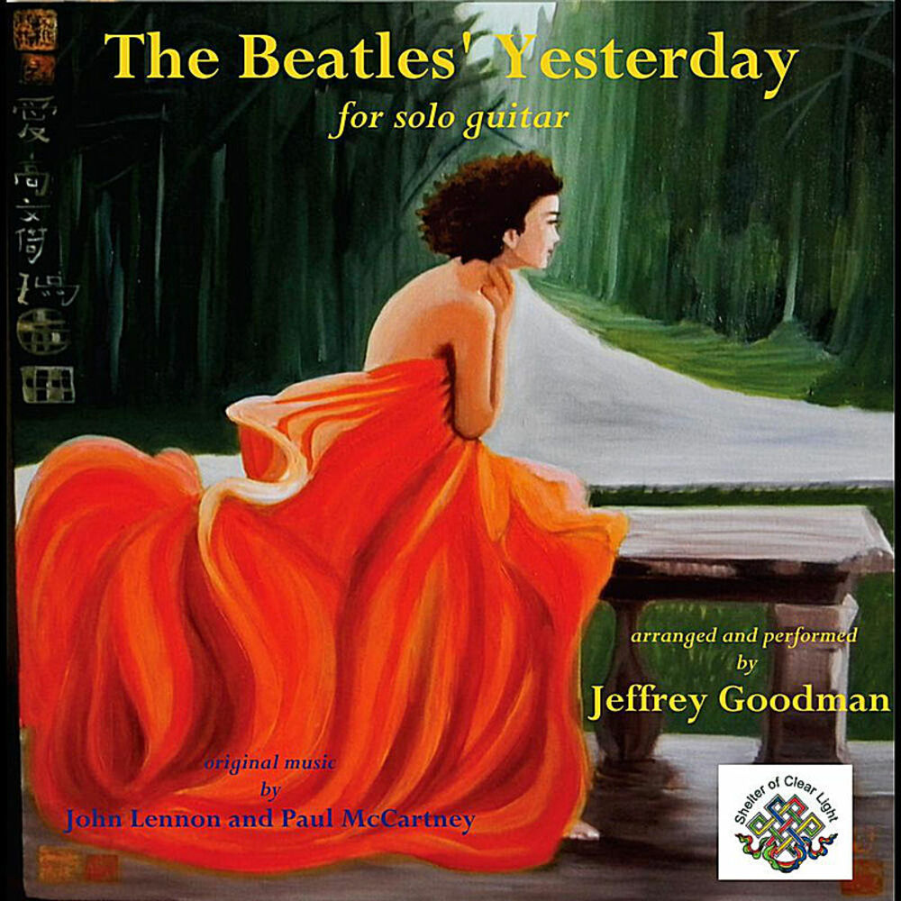 The Beatles' Yesterday