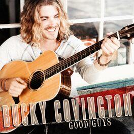 Album cover of Good Guys