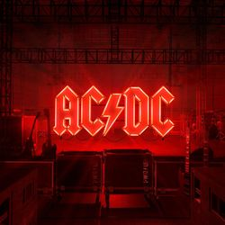 Rejection - AC/DC Download