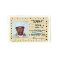 Tyler, The Creator – CALL ME IF YOU GET LOST 2021 CD Completo