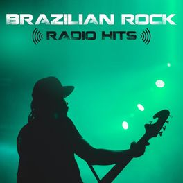 Various Artists: Brazilian Rock Radio Hits - Music Streaming ...
