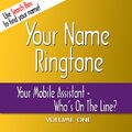 Your Name Ringtone - Listen on Deezer | Music Streaming